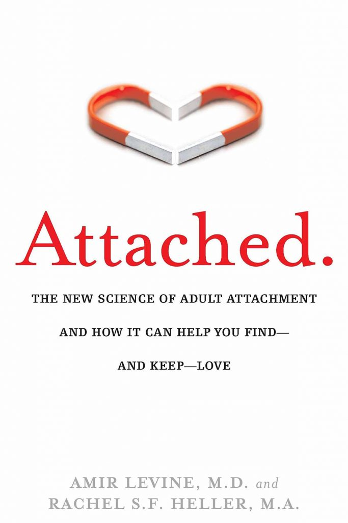 growth and healing Attached Essy Knopf
